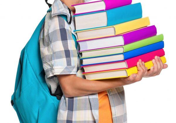 תביעות תאונות תלמידים נזקי גוף