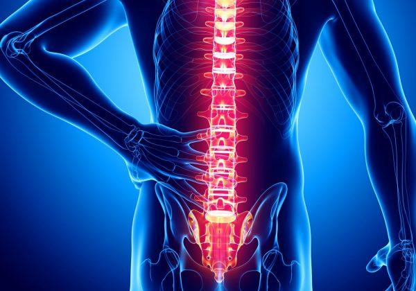 נזקי גוף: הפיצויים בגין תאונת דרכים