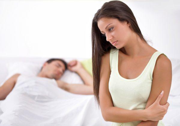 גישור לגירושין